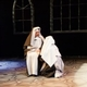 Ephrata Performing Arts Center's AGNES OF GOD is Gripping