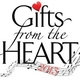 FIG: Gifts from the Heart: Giving Back to the Lancaster Community