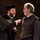 The Arden Theatre Presents an Intelligent and Witty Equivocation