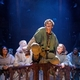 Ringing In THE HUNCHBACK OF NOTRE DAME at Paper Mill Playhouse