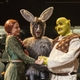 SHREK: THE MUSICAL is Wonderfully Entertaining at Ephrata Performing Arts Center