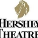 The 2015-16 Broadway Season at Hershey Theatre to Deliver Top Theatrical Entertainment
