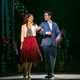 Swing with THE BANDSTAND at Paper Mill Playhouse