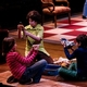 Review: FUN HOME at Ephrata Performing Arts Center is a Moving and Exquisite Musical