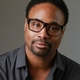 Philadelphia Theatre Company's Theatre Master Series with Billy Porter