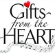 Popovsky Performing Arts Studio Presents the 5th Annual Gifts from the Heart