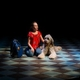 BECAUSE OF WINN-DIXIE at Delaware Theatre Company is a Show with Heart