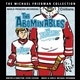 Music Review: THE ABOMINABLES from THE MICHAEL FRIEDMAN COLLECTION is a Fun and Clever Recording