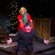 Get in the Holiday Spirit with BEHIND THE MUSIC: HOLIDAY TUNES at Act II Playhouse